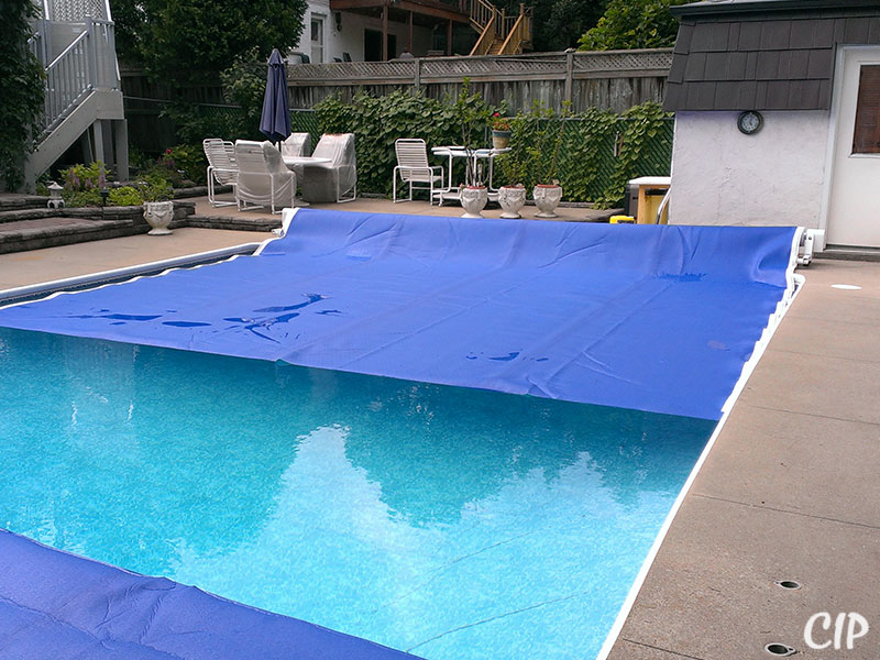 Automatic Pool Cover USA