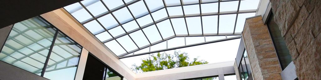 Make A Match with Your Ideal Retractable Awning