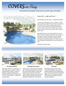 Brochure Page1