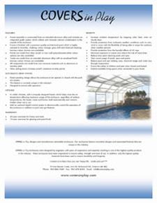 Brochure Page2